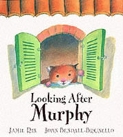 Looking After Murphy