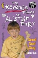 Dead Dad Dog
