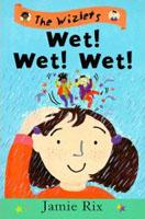 Wet! Wet! Wet!